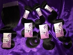 12A Virgin Body Wave Hair