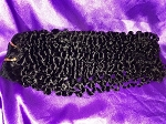 12A Kinky Curly Clip-Ins